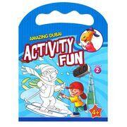 ACTIVITY FUN (2)