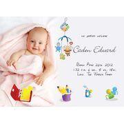 New Born Baby NBB 2113