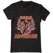 Personalised T Shirt  TS 016
