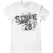 Personalised T Shirt  TS 035