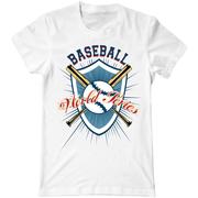 Personalised T Shirt  TS 036