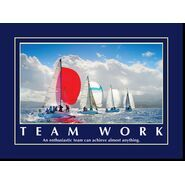 Motivational Print Team MP TE 3122