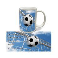 Motivational Mug 2103