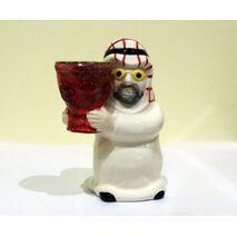 Arab Burner