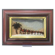 Sand Frame SVO 090