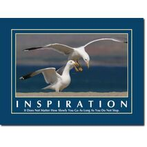 Motivational Print Corporate MPC 6307