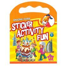 STICKER ACTIVITY FUN (1)
