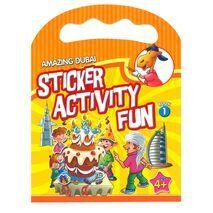 STICKER ACTIVITY FUN (1)