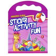 STICKER ACTIVITY FUN (2)