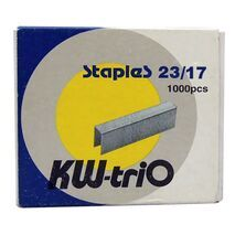 Staples KW-trio 23-17