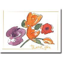 Thank You Corporate Card TYCC 2204