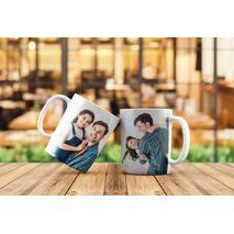 Couple Mugs Cobone Deal