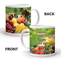 Ajooba Dubai Health Mug 6213