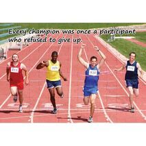 Ajooba Dubai Sport Champion Puzzle 6702