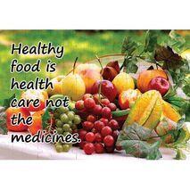 Ajooba Dubai Health Puzzle 6213
