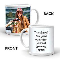 Ajooba Dubai Friendship Mug 9110