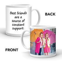 Ajooba Dubai Friendship Mug 9116