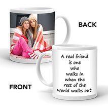 Ajooba Dubai Friendship Mug 9123