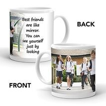 Ajooba Dubai Friendship Mug 9141