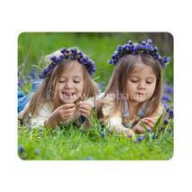 Personalised Mousepad PMP 7951