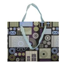 Gift Bag Medium YM-H-533-S-2