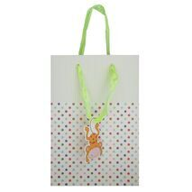 Gift Bag Medium YM-S-060-S