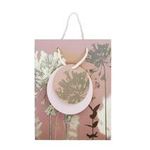 Gift Bag Small 8321 a