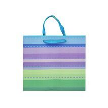 Gift Bag Small YM-H-319-S-3