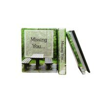Quotation Book Love MB 053