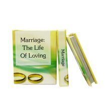 Quotation Book Love MB 077