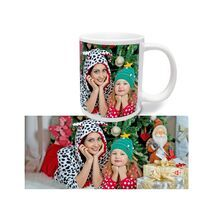Personalised Mug PM 7401