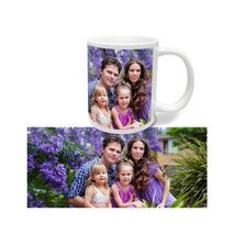 Personalised Mug PM 7403
