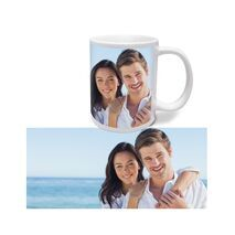 Personalised Mug PM 7404