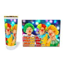 Personalised Long Cup 7701