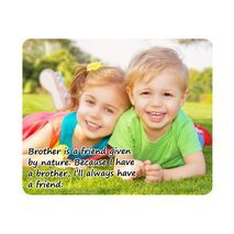 Personalised Mouse Pad PMP 7952
