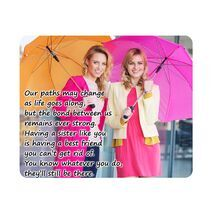Personalised Mouse Pad PMP 7959