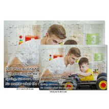 Personalised Puzzle PP 7504