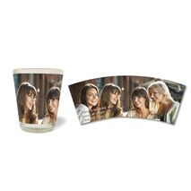 Personalised Small Cup PSC 7404