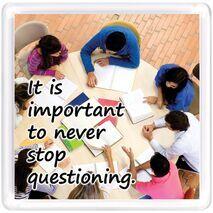 Motivational Magnet Education MME 8525