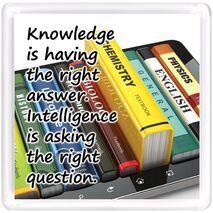 Motivational Magnet Education MME 8526