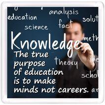 Motivational Magnet Education MME 8527
