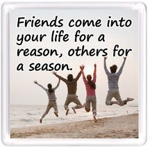 Motivational Magnet Friendship MMF 9101