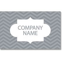 Business Card BC 0303