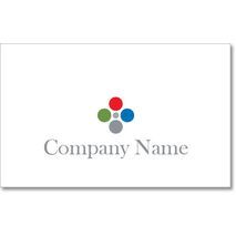 Business Card BC 0306
