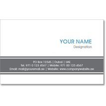 Business Card BC 0313