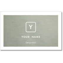 Business Card BC 0314