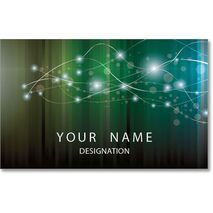Business Card BC 0321