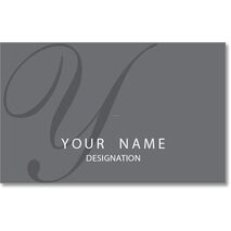 Business Card BC 0323