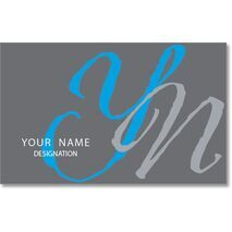 Business Card BC 0324