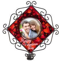Valentines Tile V01